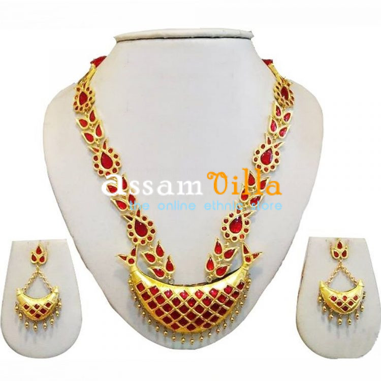 assamese-jewellery-set-56